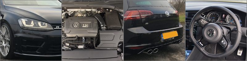 golf-r-packages.png