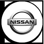 Nissan Servicing