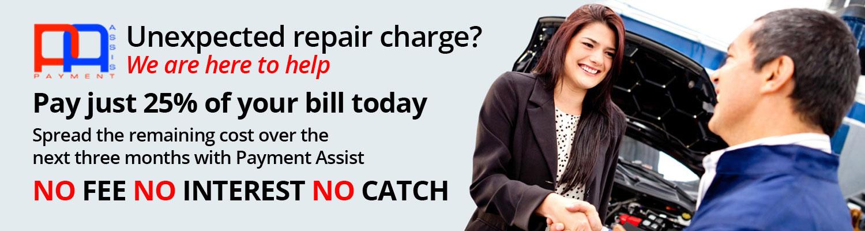 payment-assist-service-plan-banner-v2.jpg