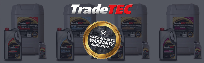 tradetec-lubricants.png