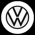 VW Servicing