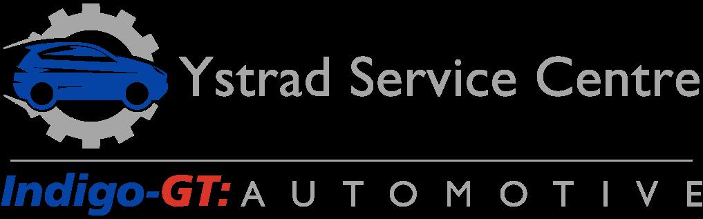 ystrad-indigo-logo.png