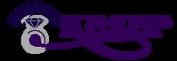 Kezef Creations