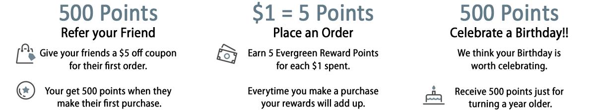 reward-points-pic-jpg-3.jpg