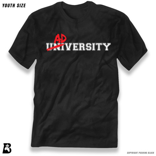 'Adversity' Premium Youth T-Shirt