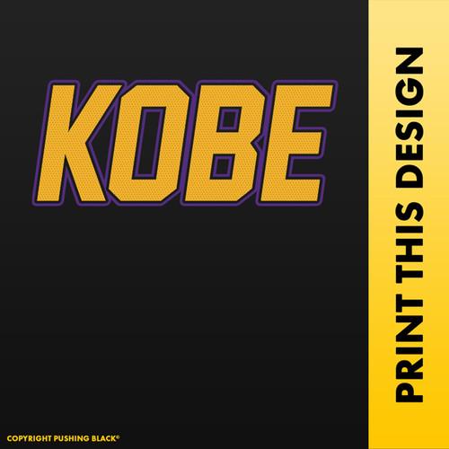 Kobe  Remembrance