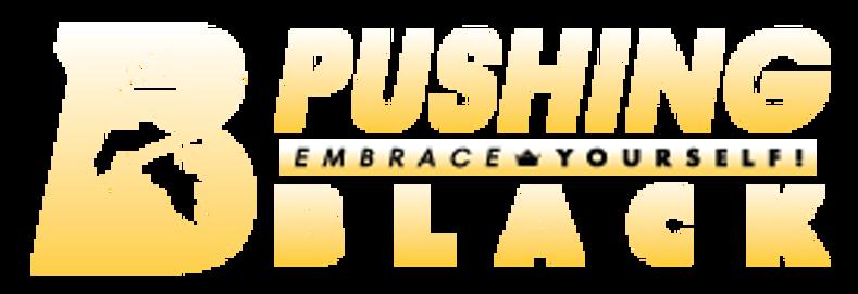 Pushing Black