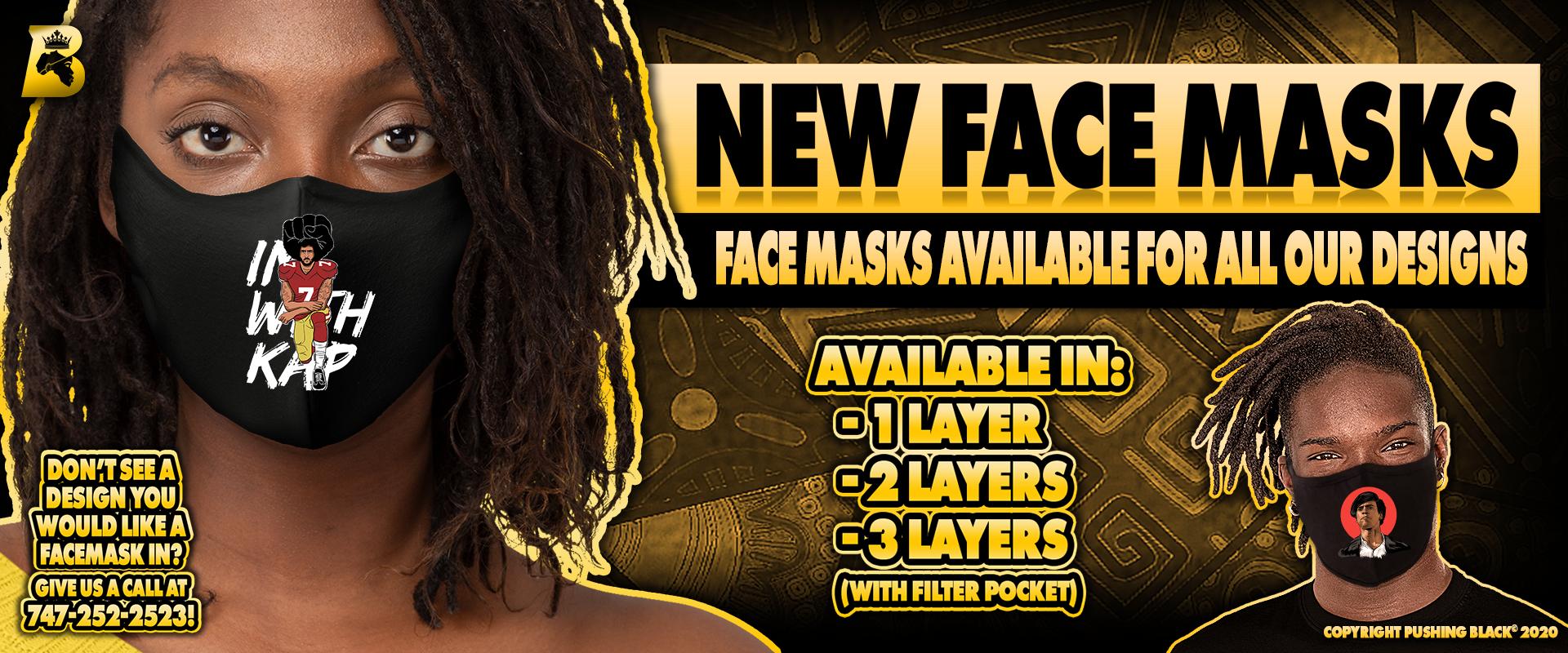 facemaskshomepage.png