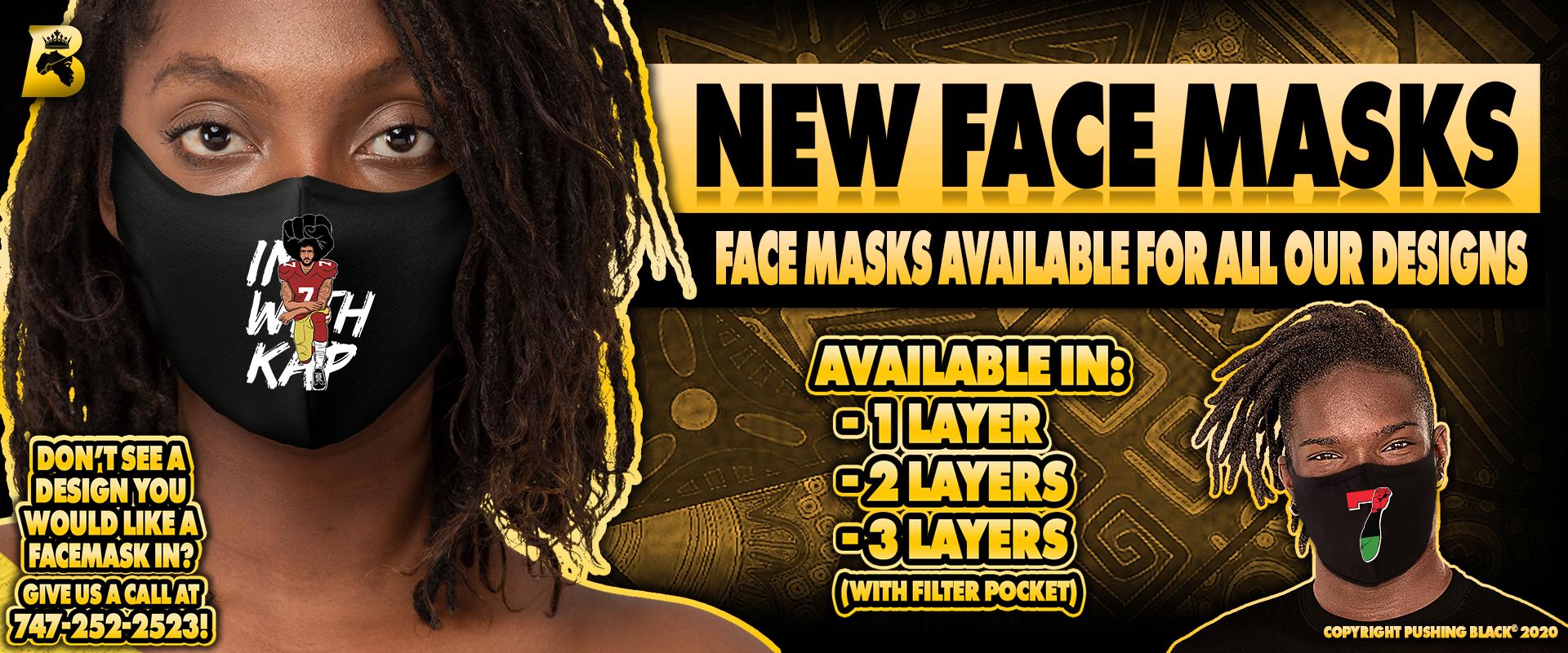 facemaskshomepage2.png