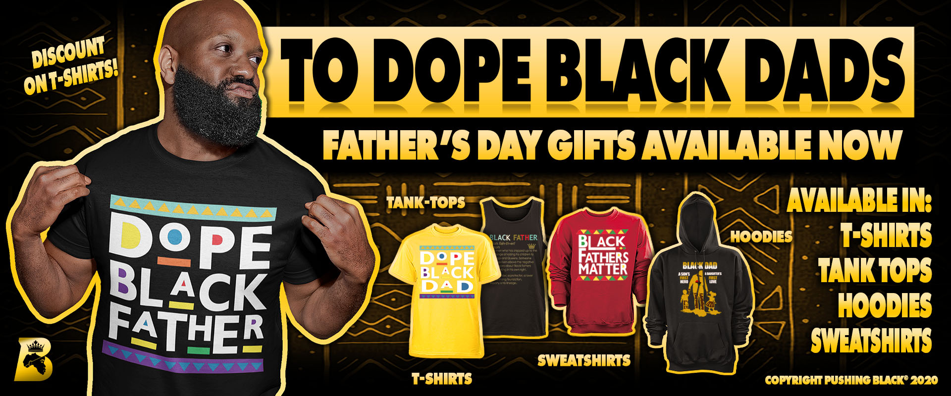father-s-day-banners-homepage.jpg
