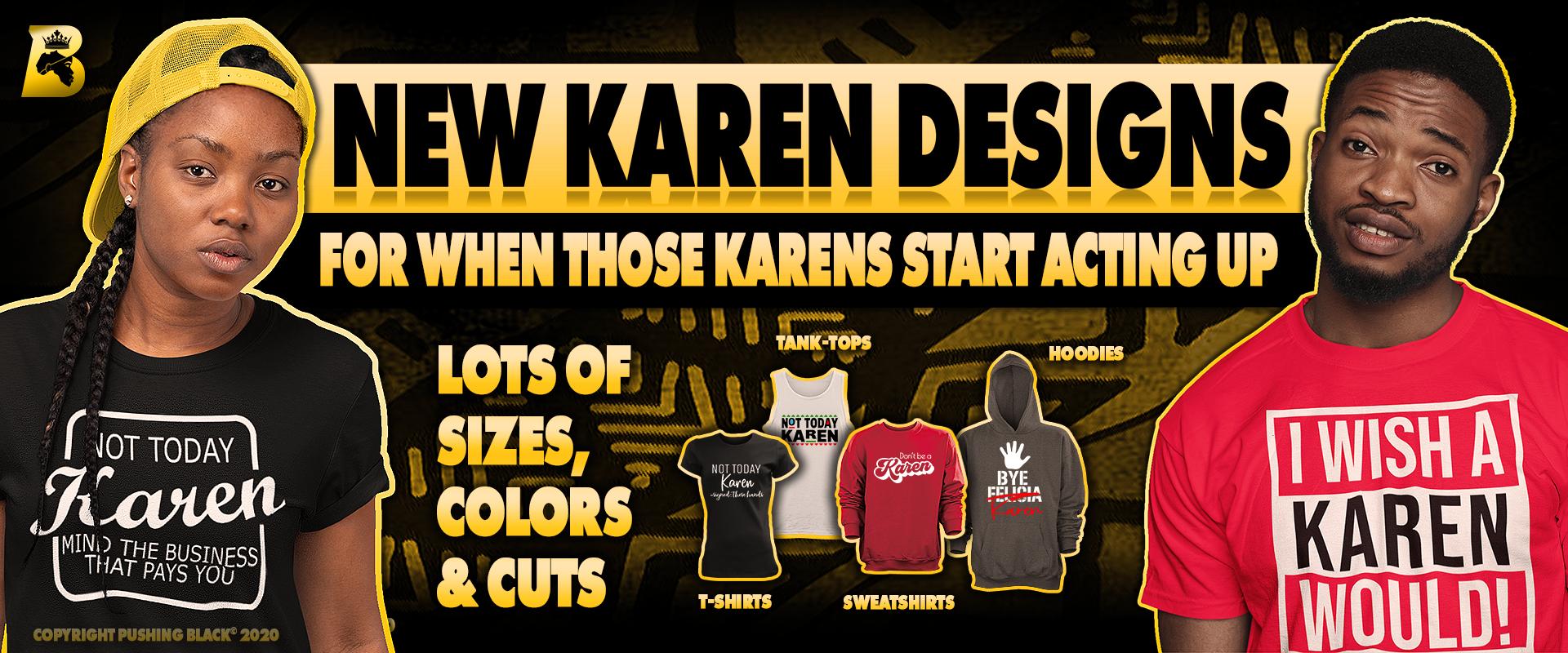 karen-designs-homepage.png