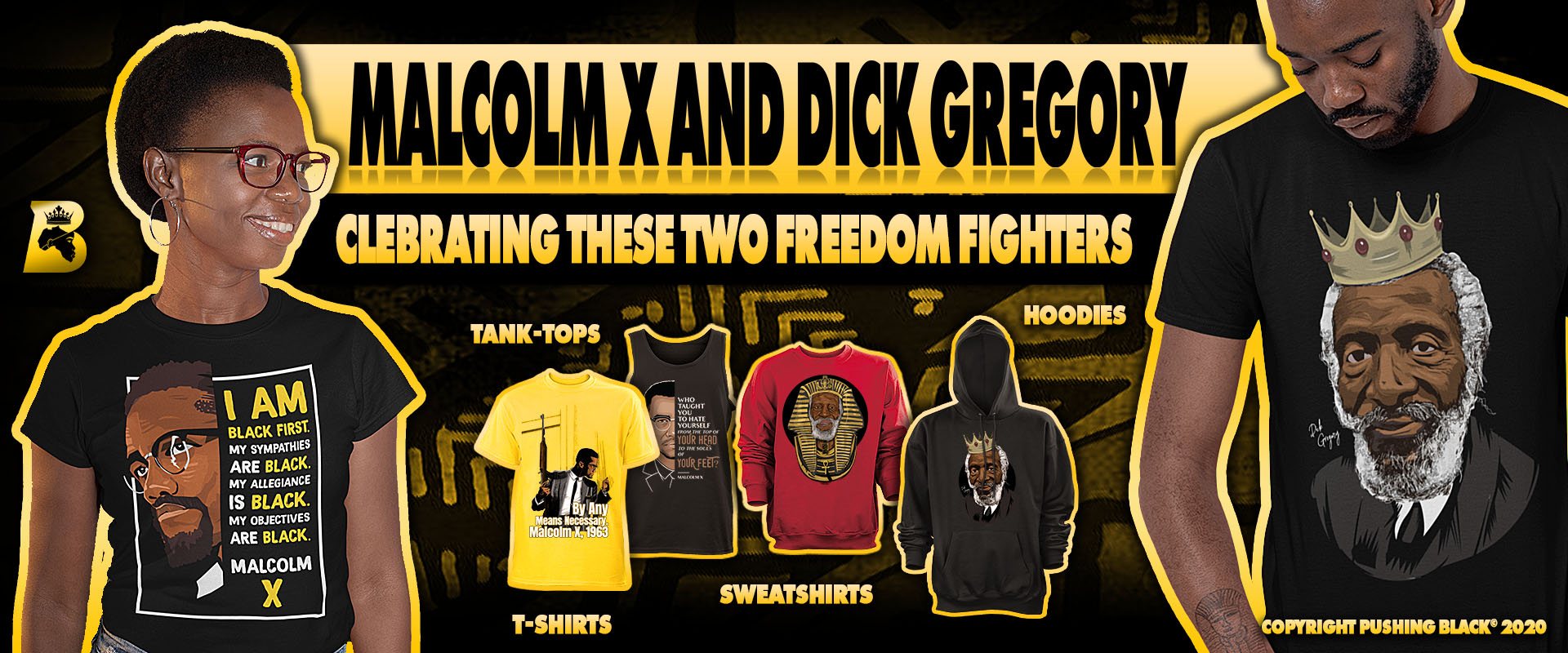 malcolm-x-and-dick-gregoryhomepage.jpg