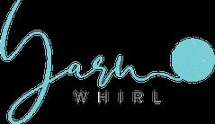 Yarn Whirl