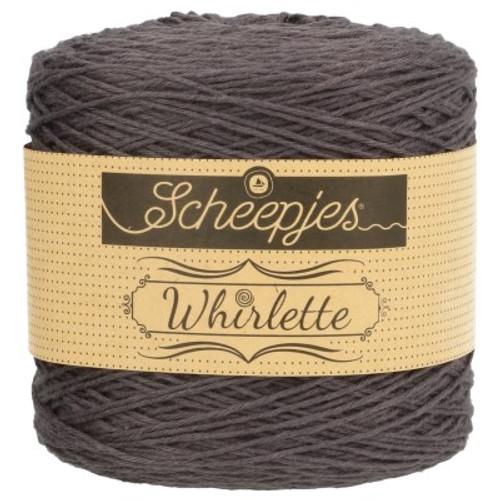 Scheepjes Whirlette Chewy