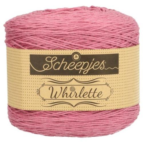 Scheepjes Whirlette Rose
