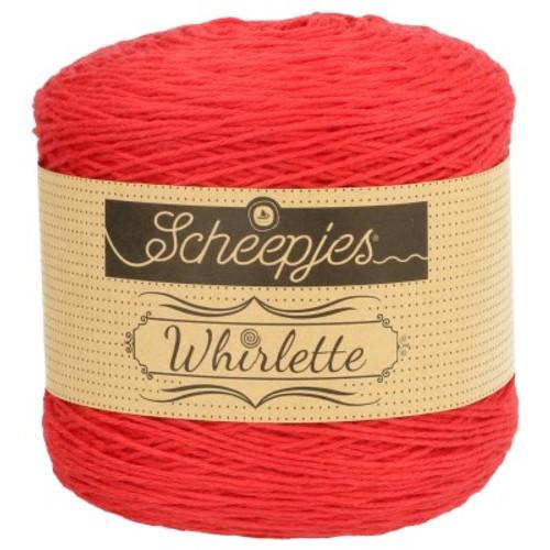Scheepjes Whirlette Sizzle