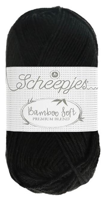 Scheepjes Bamboo Soft Indulgent Shadow