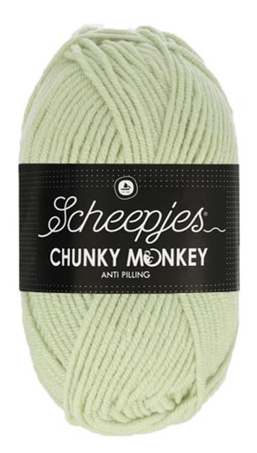 Scheepjes Chunky Monkey Stone