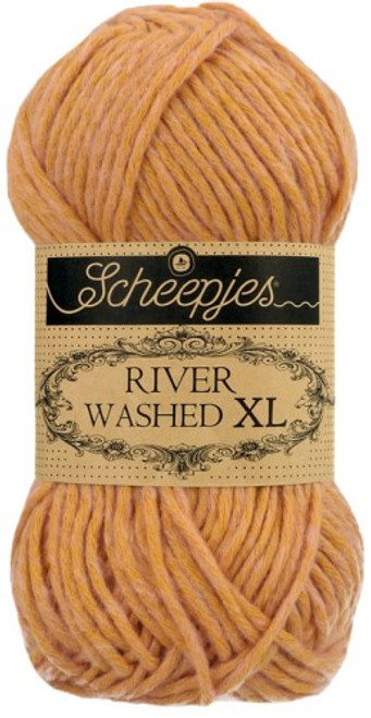 Scheepjes River Washed XL Murray