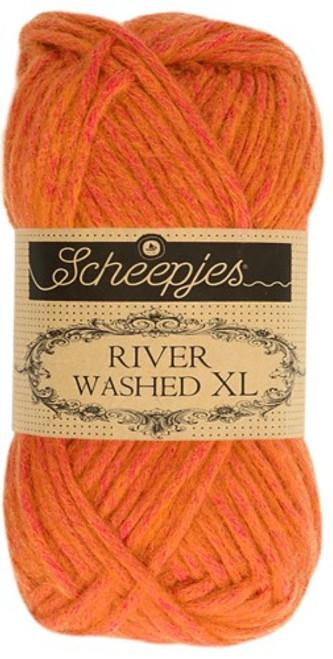 Scheepjes River Washed XL Nile