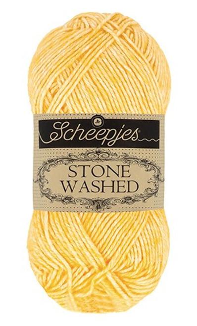 Scheepjes Stone Washed Beryl