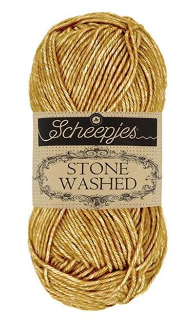 Scheepjes Stone Washed Enstatite