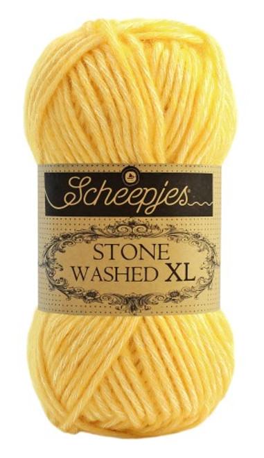 Scheepjes Stone Washed XL Beryl