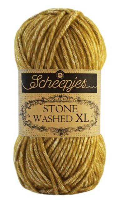 Scheepjes Stone Washed XL Enstatite