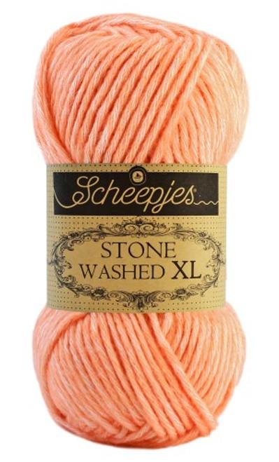 Scheepjes Stone Washed XL Morganite