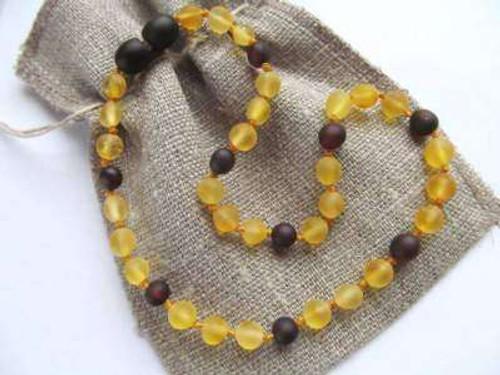 Sweet necklace popular design