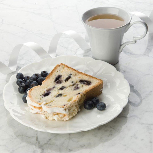 Wholesale Coffeecake