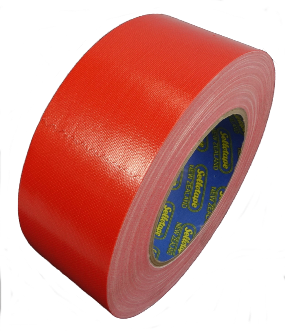 CLOTH BOOK BINDING TAPE 48MM X 30M (RED)