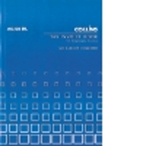INVOICE BOOK A5/50DL NCR
