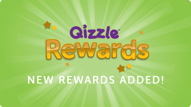 rewards-2019.png