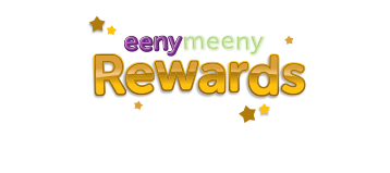 rewards-2019.png