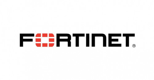 Fortinet FortiSwitch-124E License 1 YR 24X7 FortiCare FC-10-WP12E-247-02-12