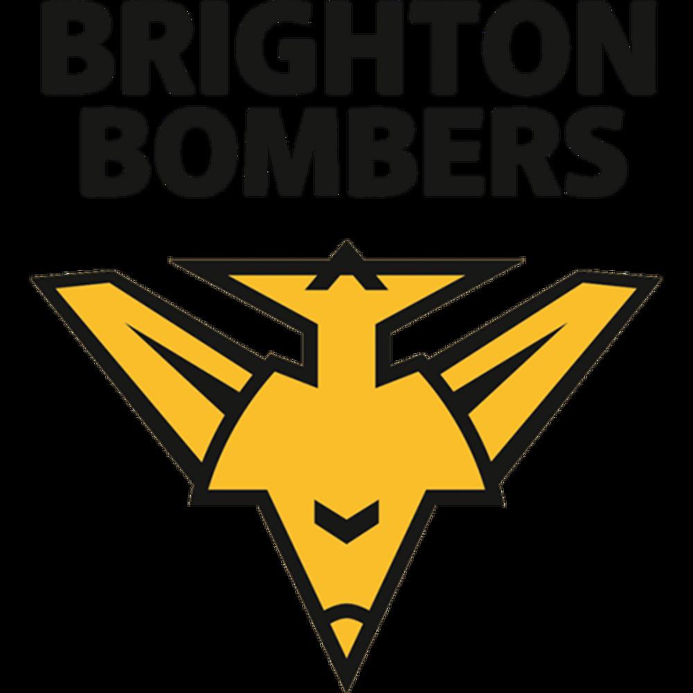 Brighton  Bombers