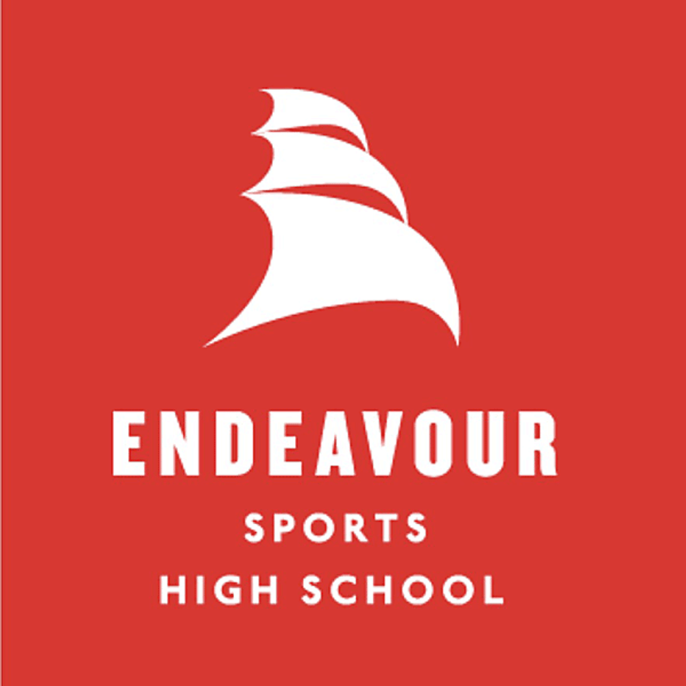 Endeavour  Sports High