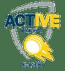ACTive  Academy