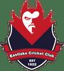 Eastlake Cricket Club