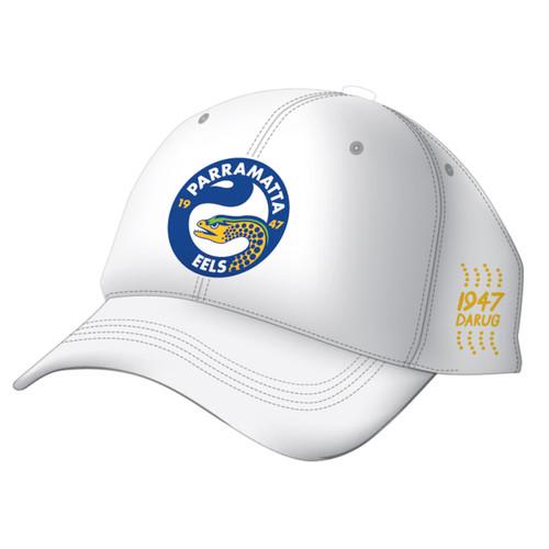 Parramatta Eels 2020 TRAINING CAP