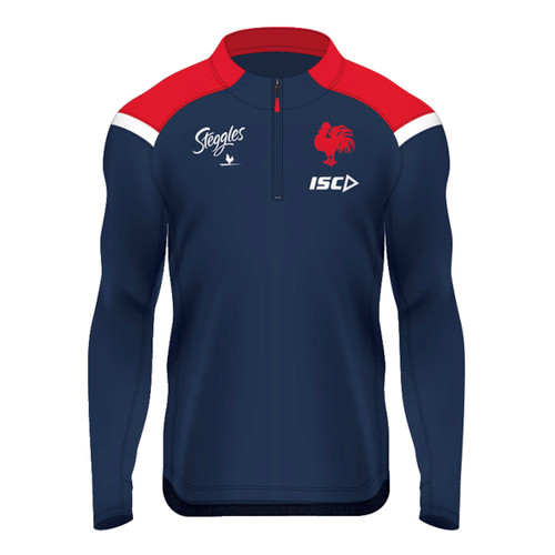 Sydney Roosters 2020 WOMENS ELITE TRAINING TOP