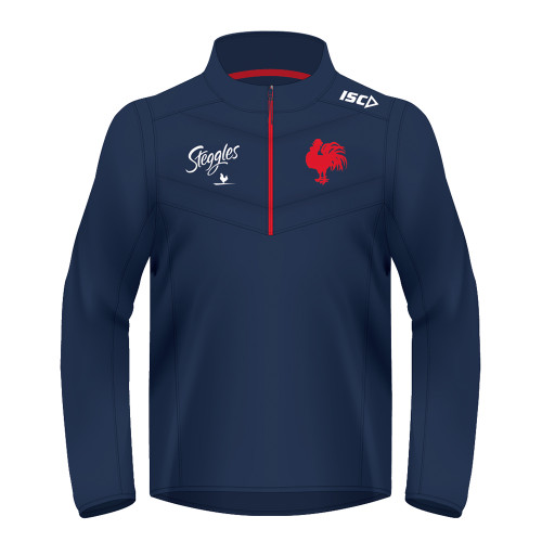 Sydney Roosters 2020 MENS DRILL TOP