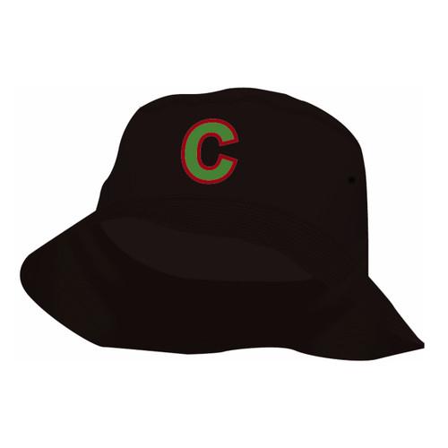 CORRIMAL COUGARS BUCKET HAT