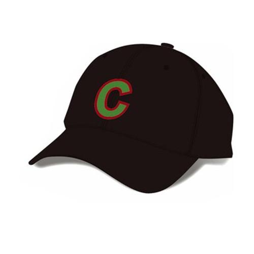 Corrimal Cougars ISC Sport Cap