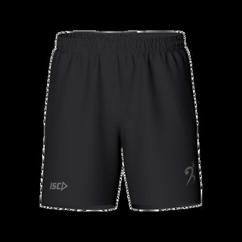St Marys Casual Shorts Womens