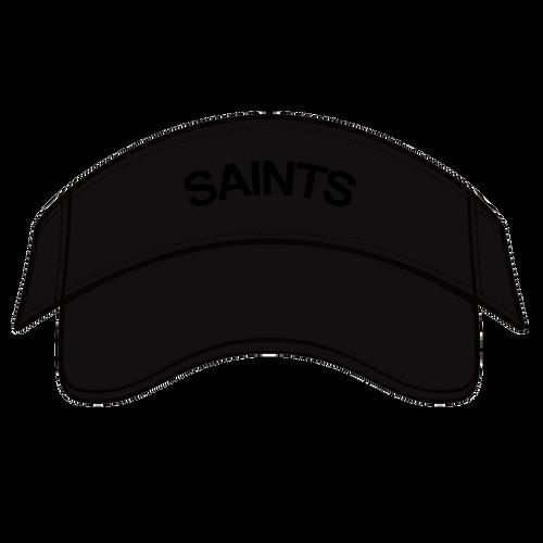 St Marys Visor