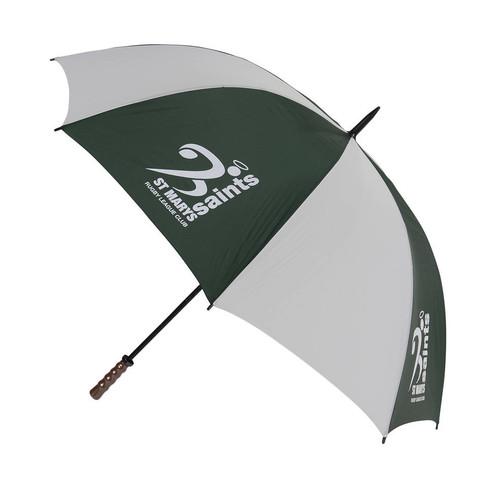 St Marys Umbrella