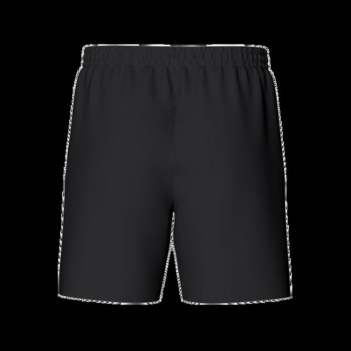 St Marys Casual Shorts Kids