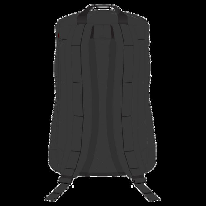 St Marys Backpack